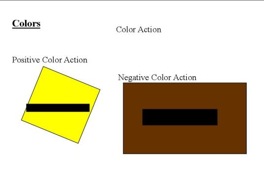 color-action.jpg