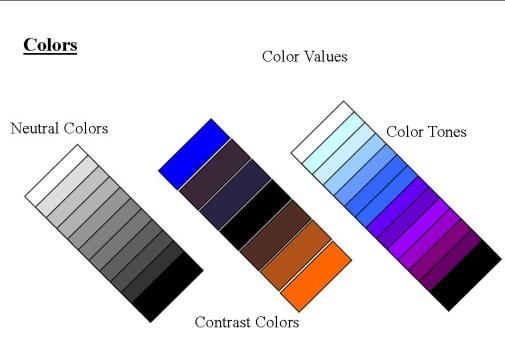 color-values.jpg