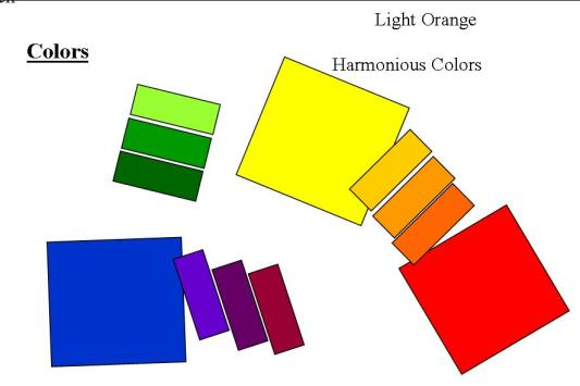 harmonious-colors.jpg