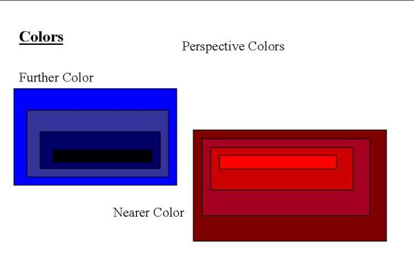 perspective-colors.jpg